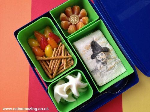 17 best images about kids bento boxes on pinterest planet box lunch boxes and bento box. Black Bedroom Furniture Sets. Home Design Ideas