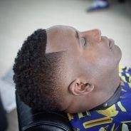 nice haircuts for black man, top haircuts for black man,, haircuts for balding black man, haircuts for black boys/kids, braided hairstyles for black man, haircuts for black man, fade haircut for black man, haircut images for black man, mohawk haircut for black man, new haircuts for black man, number 2 haircut black man,