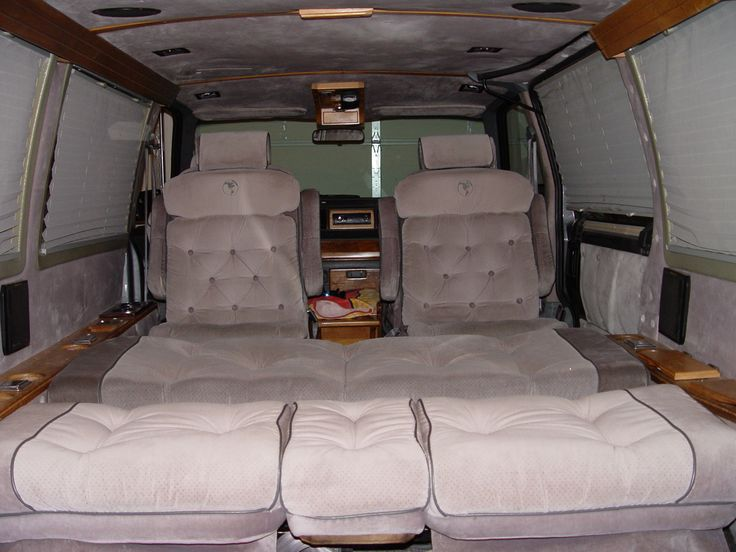 11 Best Sprinter Van Accessories Images On Pinterest Van Accessories Caravan And Camper Van