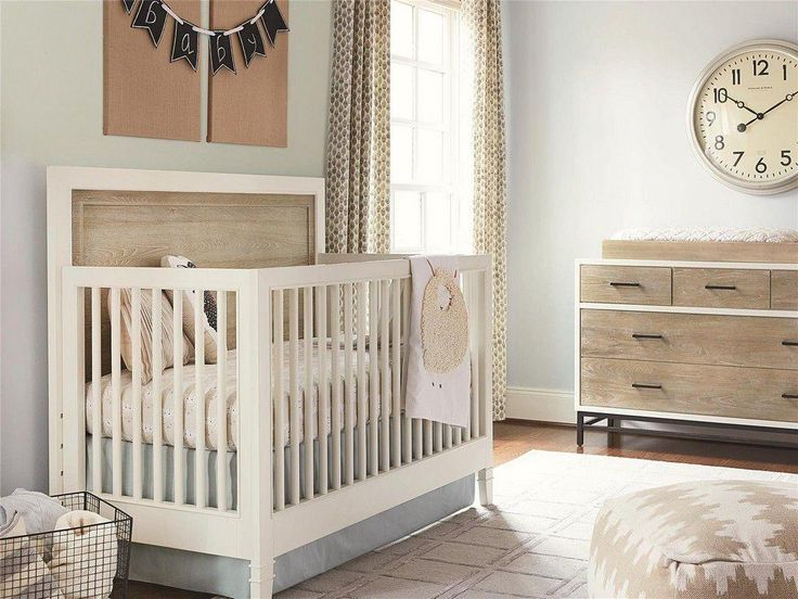 51 best How to Modify the Convertible Cribs images on Pinterest ...
