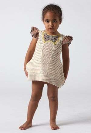 gap kids clothes modeling - Google Search