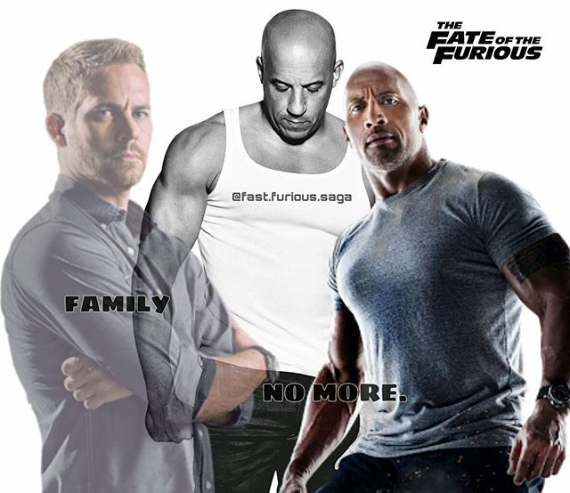 450 best images about fast and furious on pinterest fast five paul walker and fast and furious. Black Bedroom Furniture Sets. Home Design Ideas