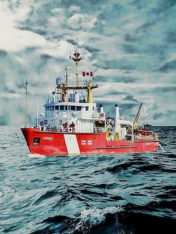 Harbour Tug Master Vacancy In Indonesia Harbour Tug Company