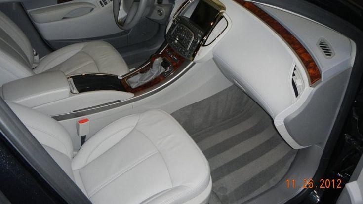 WWW.AAAAUTOSPA.COM AAA AUTO SPA CAR DETAILING TORONTO