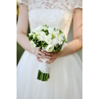 ranuculus bouquet | Ranunculus and Peonies Bouquet