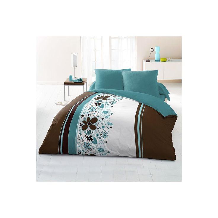 1000 id es sur le th me couette pas cher sur pinterest housse de couette couette et rideaux. Black Bedroom Furniture Sets. Home Design Ideas