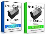 Use this list of fifth grade spelling words at home or in the classroom for spelling success!