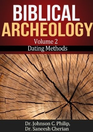 Scientific dating methods archaeology
