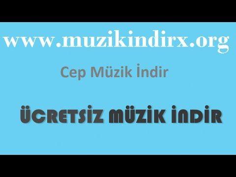 En iyi şarkılar #müzik sitesi http://www.muzikindirx.org adresinde. Türke #remix #pop #tubidy #ilahi #rock #sound #şarkıindir #şarkı sitesi ücretsiz youtube videoları #mp3 formatına dönüştür #bedavamp3indir #cepmüzik #cepmüzikindir tüm #mobil cihazlarınızdan kolayca #müzikdinle istediğini #mobilmp3indir