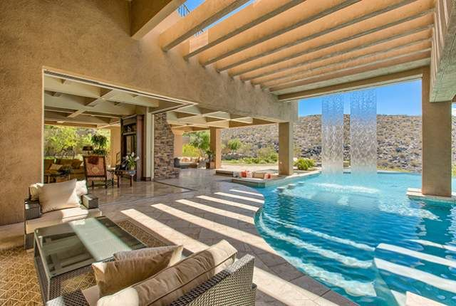 17 Best Images About Henderson Nv Gated Communities On