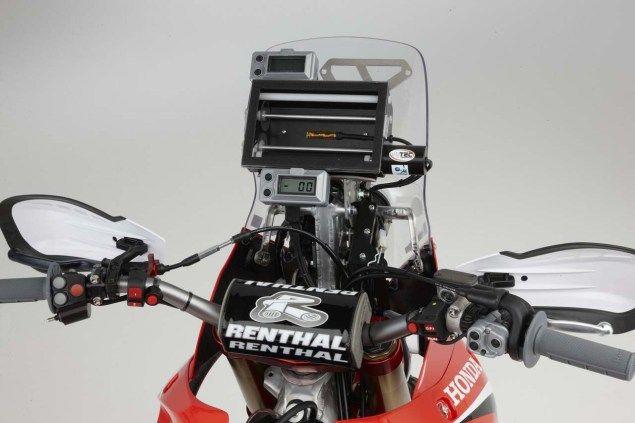 2013-Honda-CRF450-Rally-Dakar-02