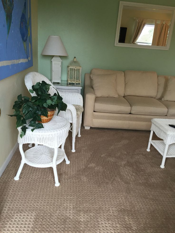 Lakeview 1 Bedroom Suite · Marco Island ...