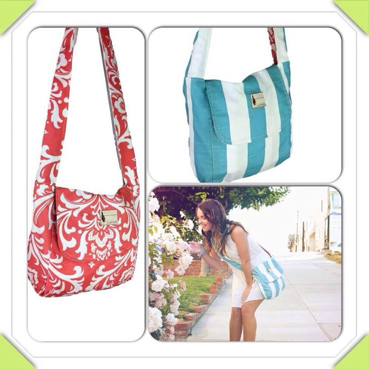 Flipped Bird Bags!!!  Messenger Bag- completely Reversible- TWO BAGS IN ONE!!! $55  Www.facebook.com/TheOpenWindowBoutique