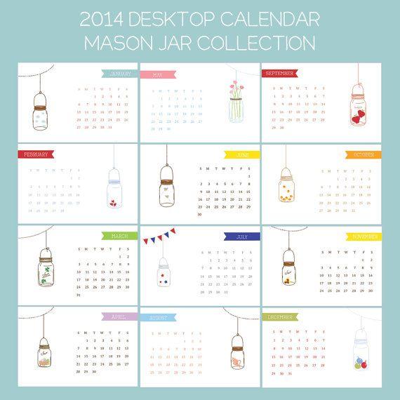 Calendar Ideas For Office : Best ideas about office calendar on pinterest work