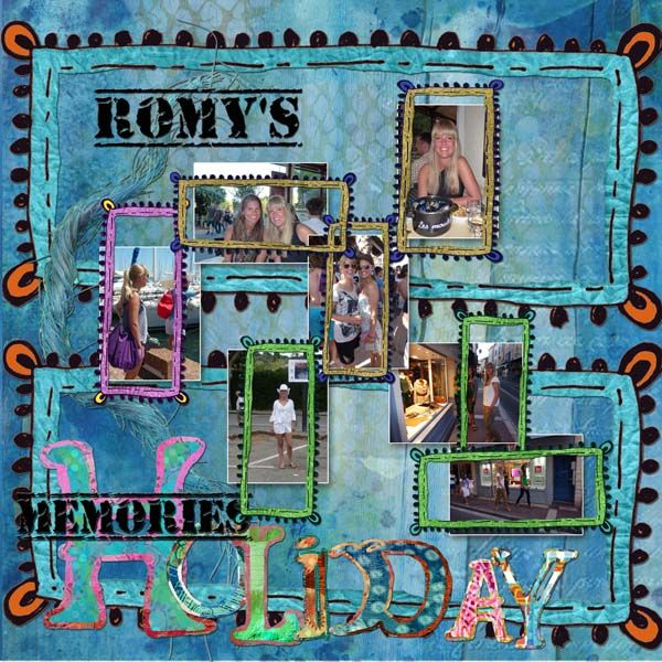 Eye Love You Paper Frames vol. 1 Berna Datema  SBG   Beachcomber paper and string berna Datema [url=http://shop.scrapbookgraphics.com/BeachComber-economy-pack.html[SGB[/url]  Creative LOGBOOK - Alphabet 2 By Berna SBG