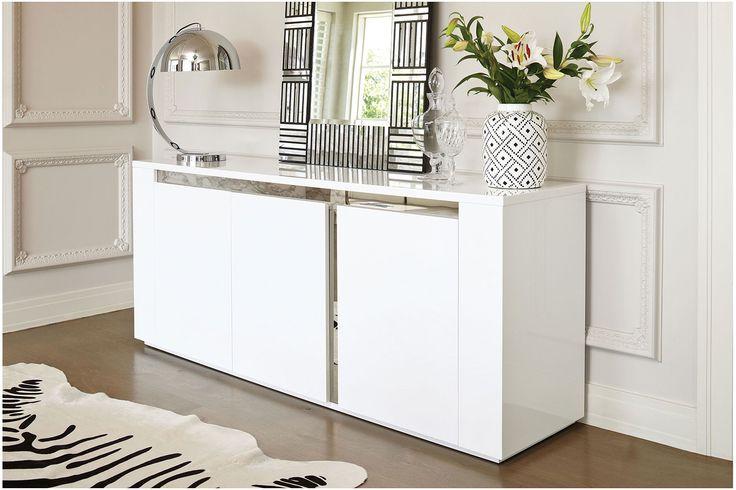Senti Buffet by Insato Furniture