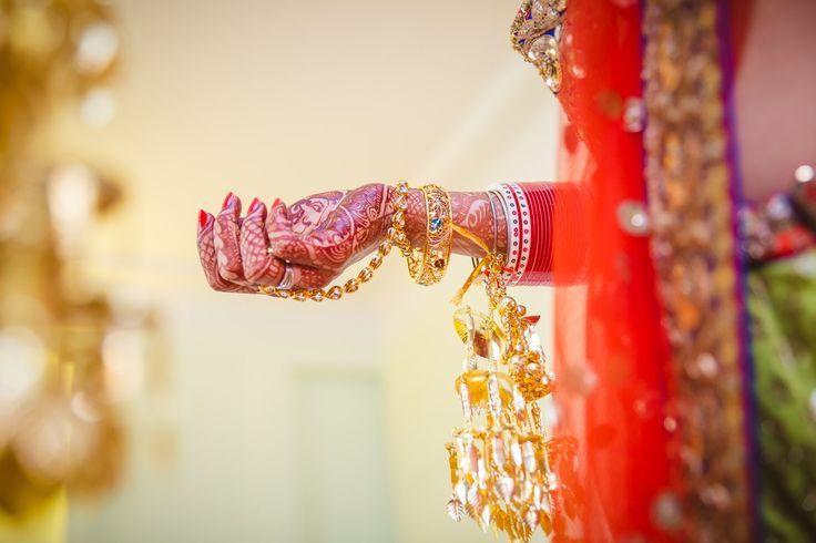 Wedding jewellery for brides,Indian bride chuda