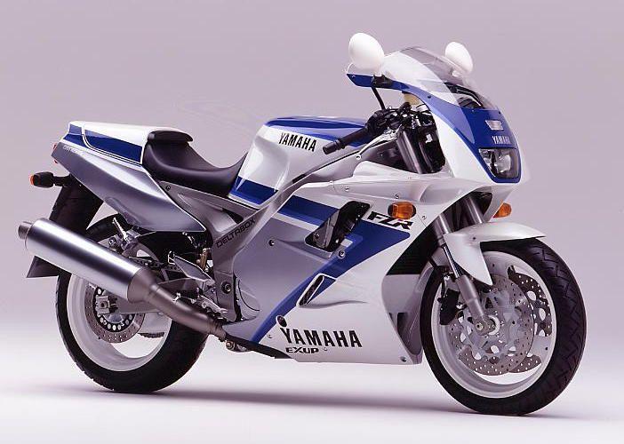 ffd9f903afe6cabc33edb290be5bbd96 tattoo retro yamaha fzr 1000 yamaha fzr 1000 pinterest motorcycle bike Solenoid Wiring Diagram at readyjetset.co
