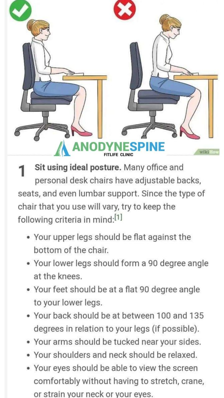 Pin On Best Physiotherapy Clinic In Delhi