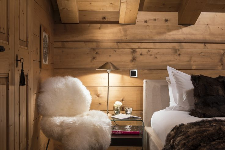 Switzerland, Verbier Spectacular Views With Easy Access To The New Place Blanche And The Main Medran Lift Station.