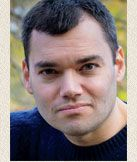 #PeterBeinart is a senior political writer for #TheDailyBeast, and a contributor to #Time magazine. Beinart has written for the #NewYorkTimes, the #WallStreetJournal, #Newsweek, #Reader'sDigest and many others.