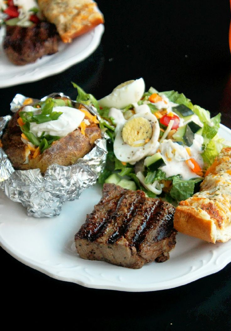 Steak and cheese porn site