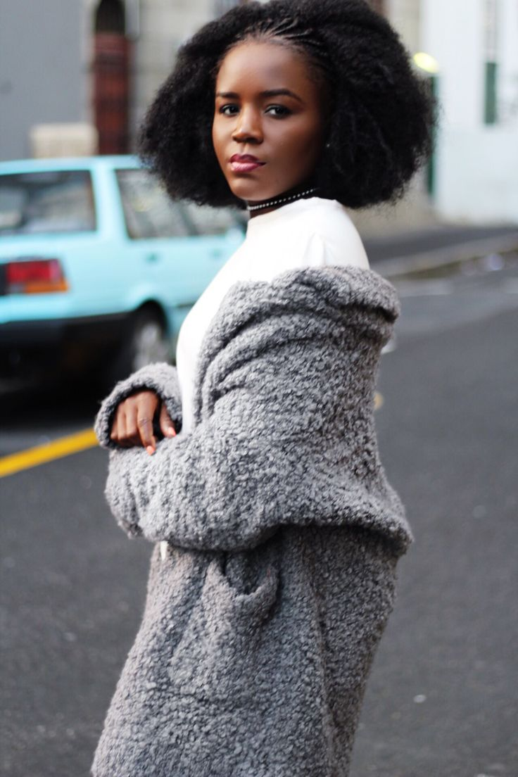 How-to-style-thifted-wool-knit-jacket