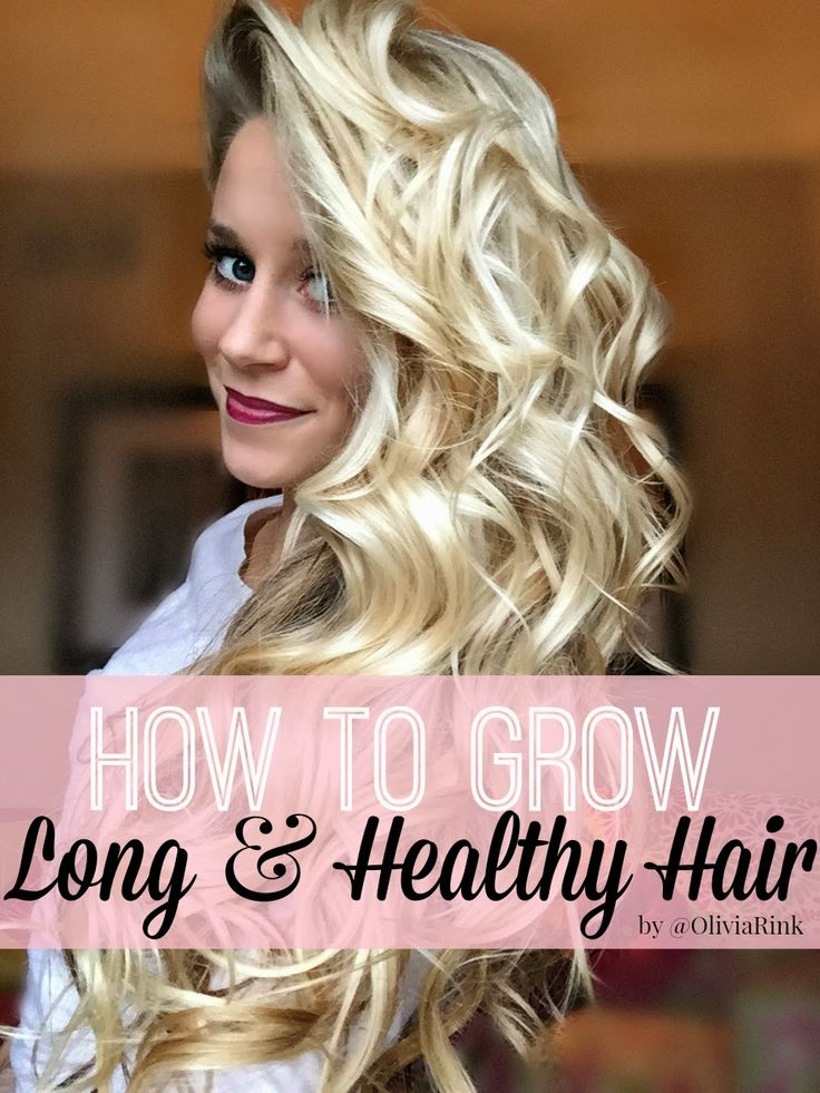 "As the owner of a mane that's half the length of my body, I get my fair share of hair care questions. Today I'm sharing a few tips on how I keep my hair growing long and healthy. The most common questions I get are somewhere along the lines of ""what's your hair secret"", ""do […]"
