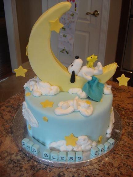 Best 20+ Snoopy Cake ideas on Pinterest | Charlie brown ...