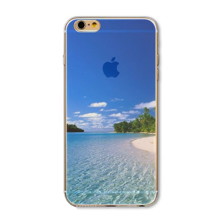 Like and Share if you want this  Tropical Beach     Tag a friend who would love this!     FREE Shipping Worldwide     Get it here ---> https://www.phonecasegalaxy.com/product/tropical-beach/