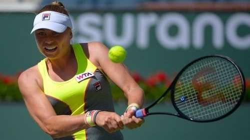 Sport: #Vera #Zvonareva ci #riprova: è tra le alternates di un ITF ad Istanbul (link: http://ift.tt/2mtMllC )