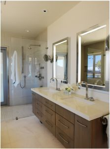 transitional bathroom_ designs