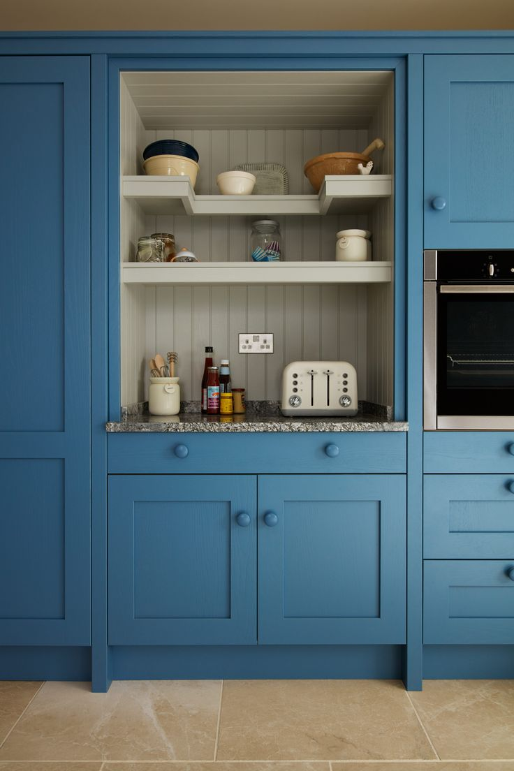 46 best DAVAL KITCHENS   Design images on Pinterest   Kitchen ...