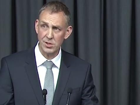Australia Council Strategic Plan: where is the detail?