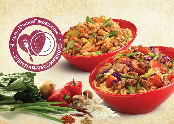 Genghis Grill - Mongolian BBQ Grill | Stir Fry Mongolian Barbecue Grill, Tempe Marketplace