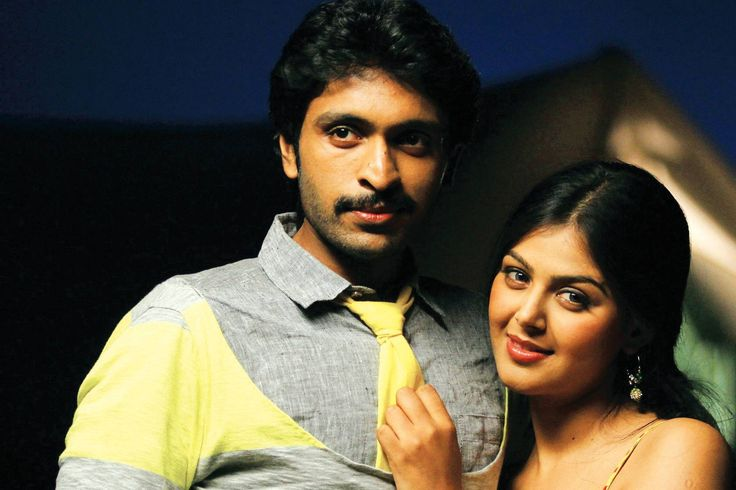 A legend roped in for Sigaram Thodu | iFlickz