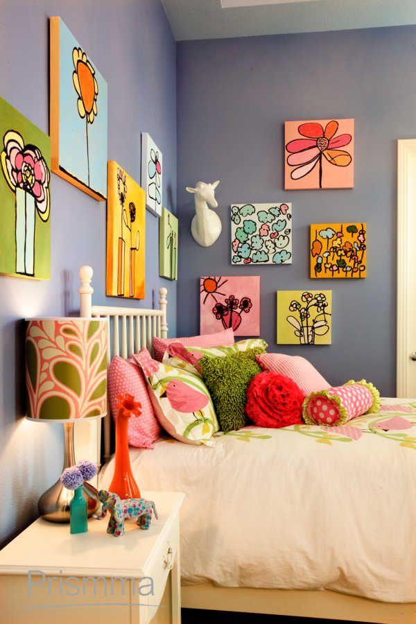 1266 Best Design Images On Pinterest