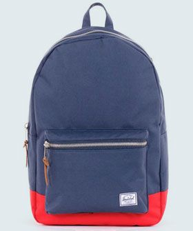 10 Backpacks For Him, So He Can Stop Stealing Yours