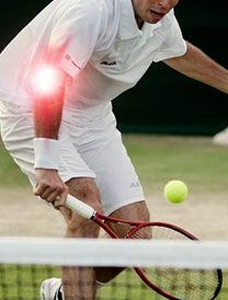 Sport Injuries Raleigh NC, Back Pain Raleigh NC, Natural Pain Relief Raleigh NC, Hip Pain Raleigh NC