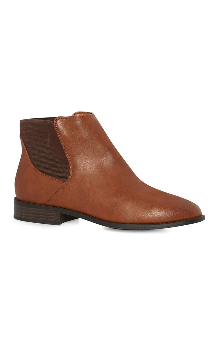 Best 25 Tan Chelsea Boots Ideas On Pinterest Brown