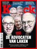 De nieuwe politiek bestaat - België - Knack.be