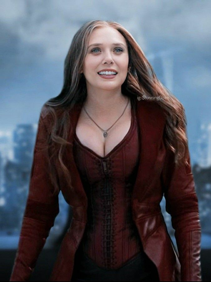 Elizabeth Chase Olsen In 2020 Elizabeth Olsen Scarlet Witch Elizabeth Olsen Marvel Women