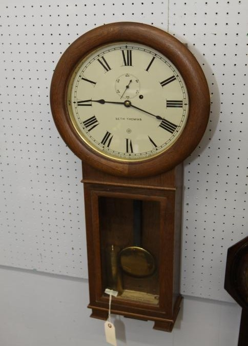 pin by absolute auction realty on clocks pinterest