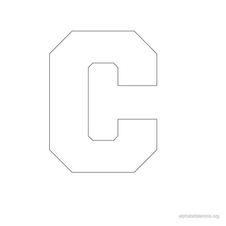 Varsity Letter Template Free on varsity font, christmas template free, carousel template free,