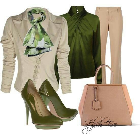 21 best images about smart casual outfits for women on