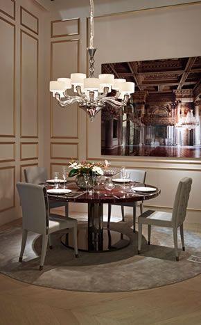 28 best Fendi casa images on Pinterest Fendi Architecture and
