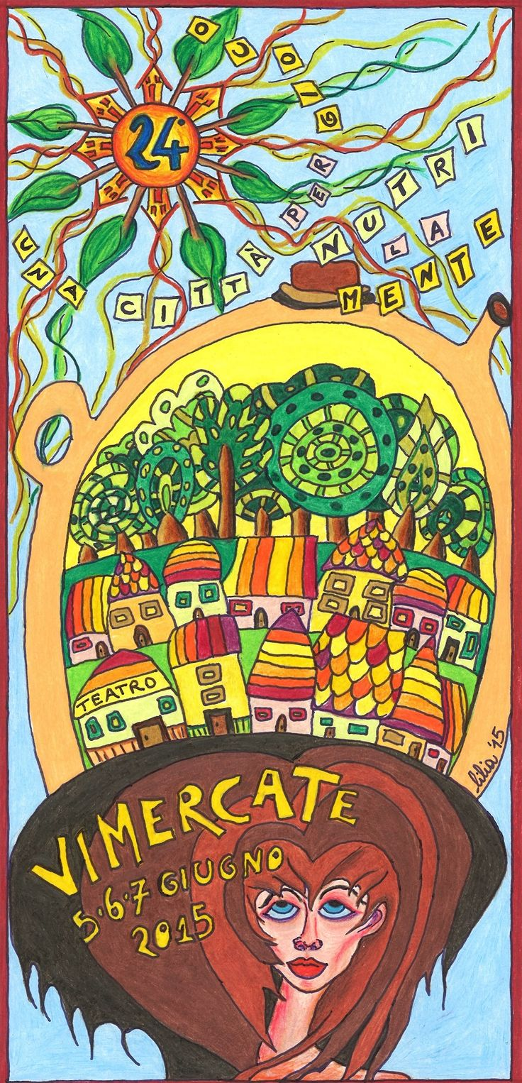 Report dalla XXIV edizione del festival Una città per gioco: il teatro ragazzi a Vimercate
