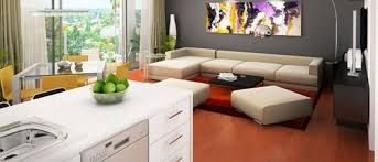 #DomesticCleaningperth  Get 100% Genuine Domestic Cleaning Perth Services at Online. To know more info please visit our website http://australiancleaningforce.com/domestic-cleaning-perth/ or call us at 1300920617.