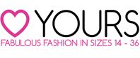 Finding stylish plus sized clothes