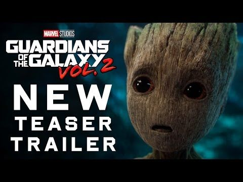 Guardians of the Galaxy Vol. 2 Full Movie Free Download